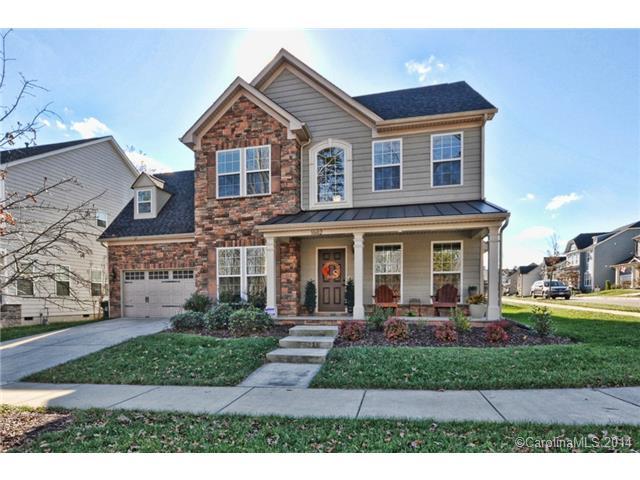 Real Estate for Sale, ListingId: 30940866, Huntersville,NC28078
