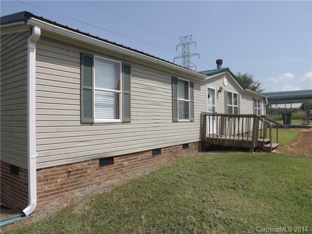 Real Estate for Sale, ListingId: 27594137, Marshville,NC28103