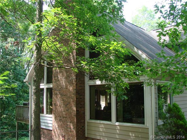 Real Estate for Sale, ListingId: 31175089, Kannapolis,NC28081