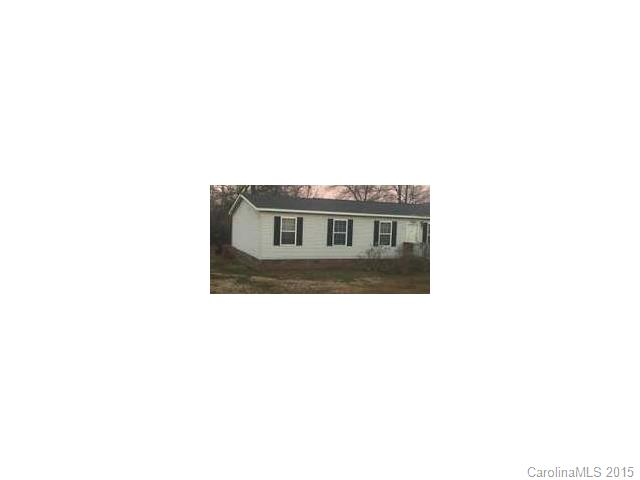Real Estate for Sale, ListingId: 33012337, Bessemer City,NC28016
