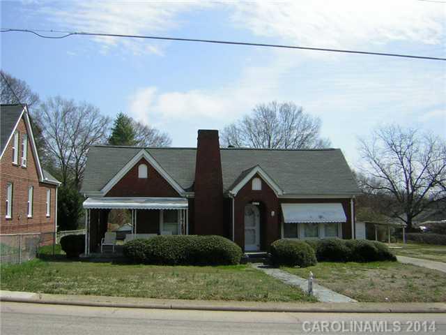 Real Estate for Sale, ListingId: 31632978, Kannapolis,NC28083