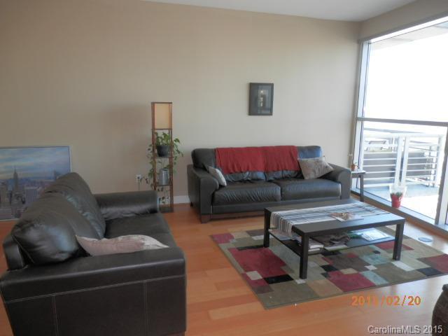 Real Estate for Sale, ListingId: 31796942, Charlotte,NC28202