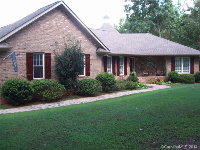 Real Estate for Sale, ListingId: 29761540, Blackstock,SC29014