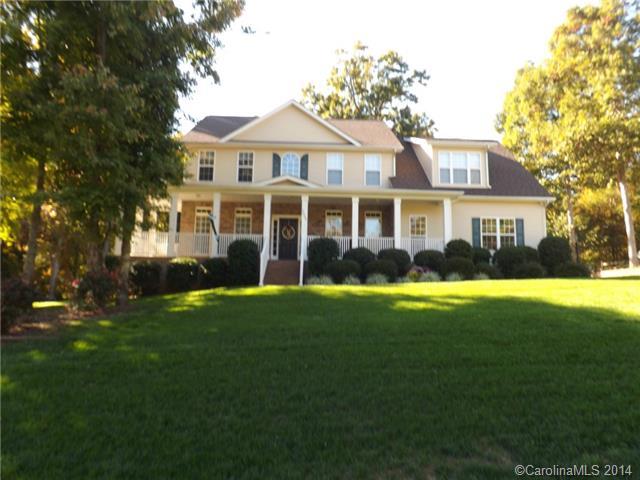 Real Estate for Sale, ListingId: 30003935, Waxhaw,NC28173