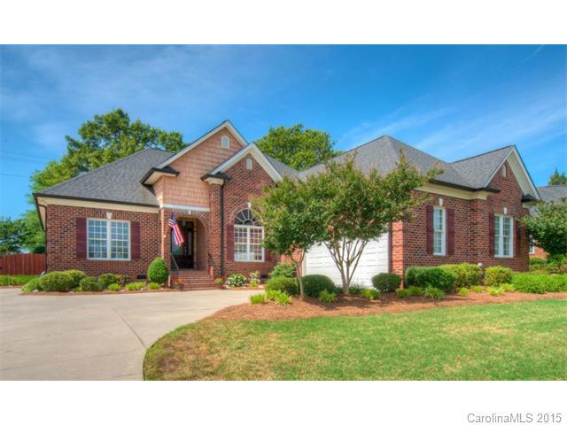 Real Estate for Sale, ListingId: 32887007, Gastonia,NC28056