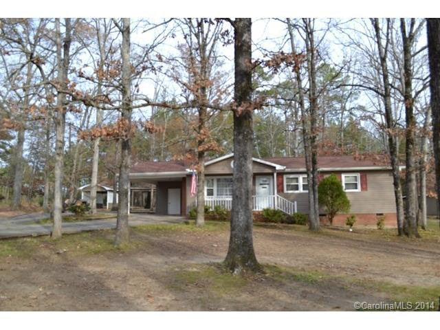 Real Estate for Sale, ListingId: 30865306, Ft Lawn, SC  29714