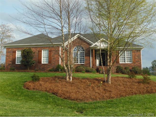 Real Estate for Sale, ListingId: 32533904, Gastonia,NC28056