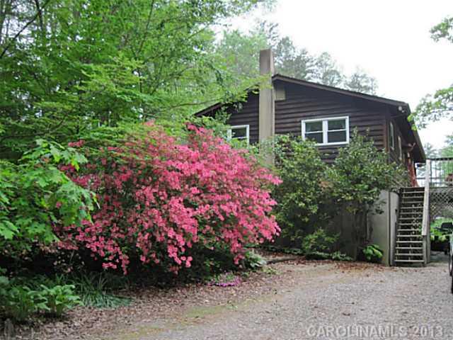 Real Estate for Sale, ListingId: 26987400, Troutman,NC28166