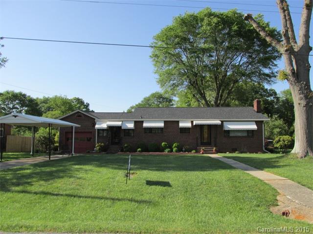Real Estate for Sale, ListingId: 32689111, Lowell,NC28098