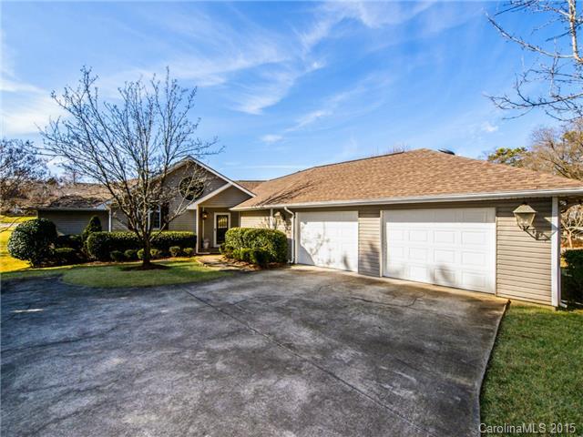 Single Family Home for Sale, ListingId:31516415, location: 4408 Sol Aberman Road Rock Hill 29732