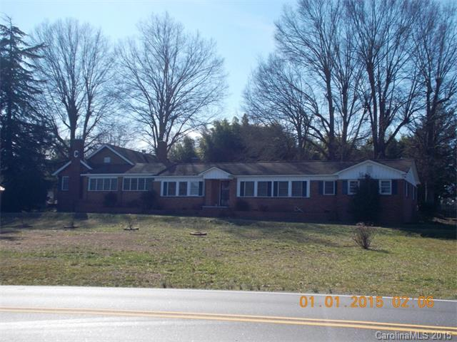 Real Estate for Sale, ListingId: 31085761, Iron Station, NC  28080