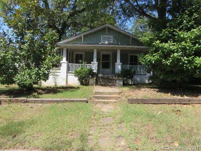 Real Estate for Sale, ListingId:29761553, location: 511 Sharpe Street Statesville 28677