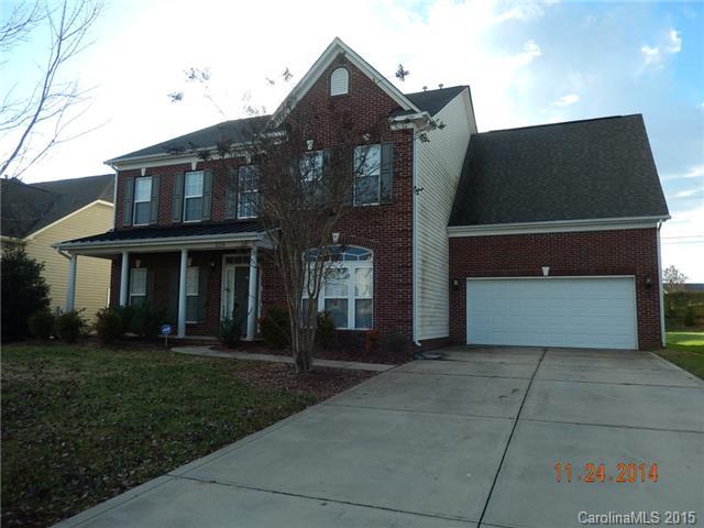 Real Estate for Sale, ListingId: 31441156, Matthews,NC28104