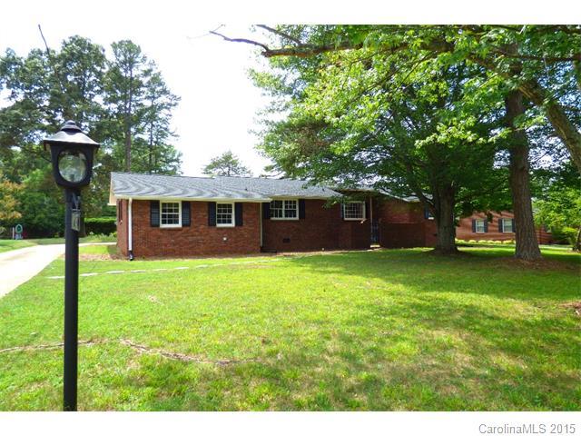 Real Estate for Sale, ListingId: 32689103, Hickory,NC28601