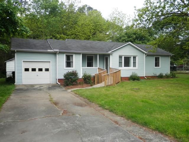 Real Estate for Sale, ListingId: 33062607, Rock Hill,SC29732