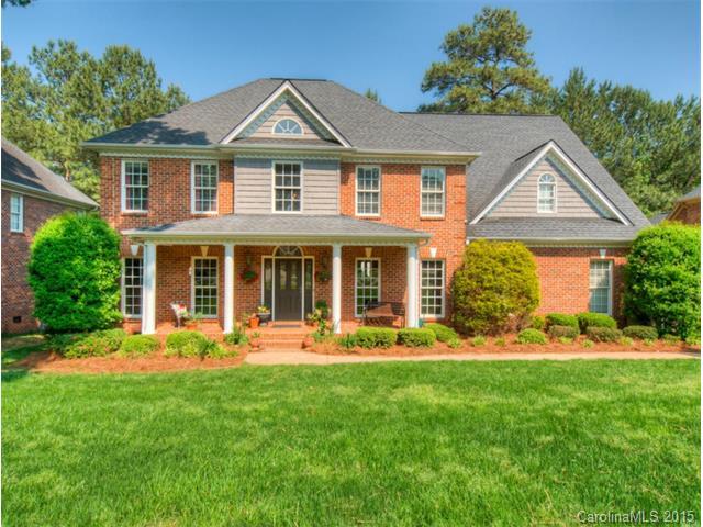Real Estate for Sale, ListingId: 33291750, Cramerton,NC28032