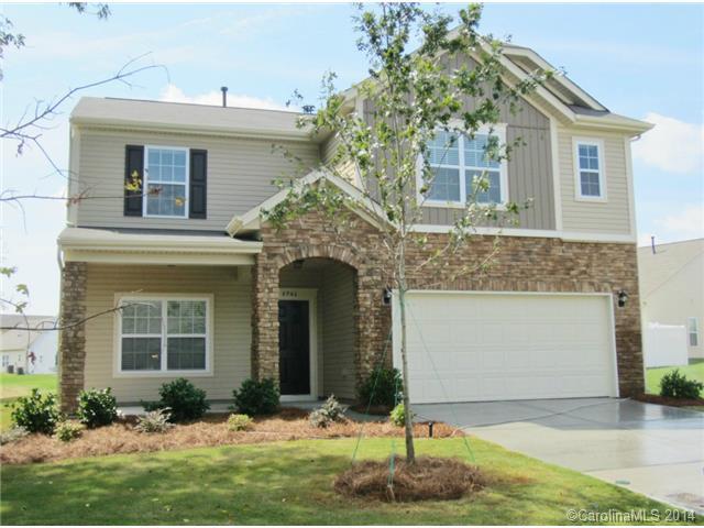 Real Estate for Sale, ListingId: 29880937, Concord,NC28027
