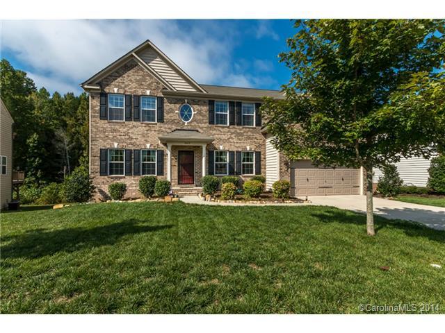 Real Estate for Sale, ListingId: 30116435, Charlotte,NC28269