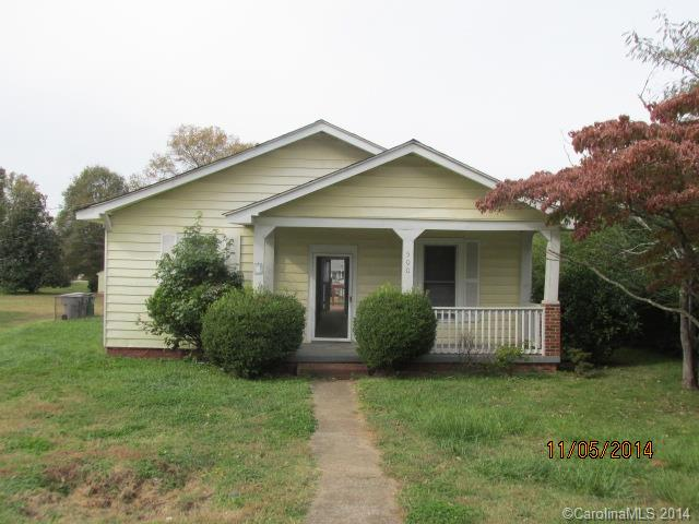 Rental Homes for Rent, ListingId:30999633, location: 500 Glasgow Road Charlotte 28214