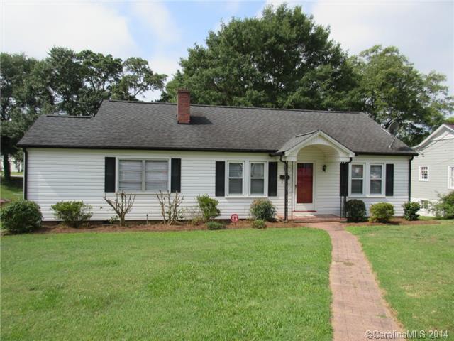 Real Estate for Sale, ListingId: 29700300, Lincolnton,NC28092