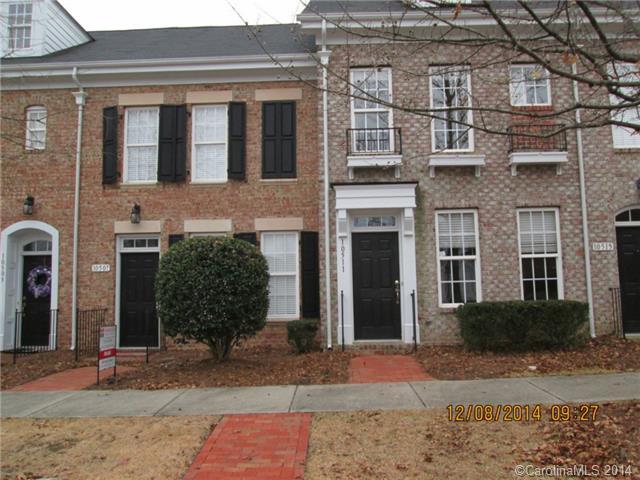 Real Estate for Sale, ListingId: 31119658, Charlotte,NC28269