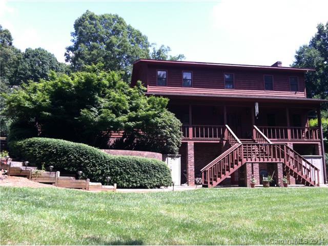 Real Estate for Sale, ListingId: 28869023, Statesville,NC28625