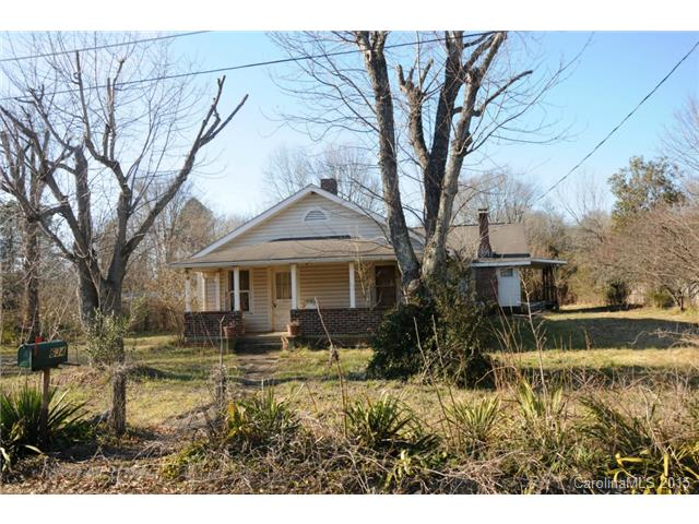 Real Estate for Sale, ListingId: 31487779, Lincolnton,NC28092
