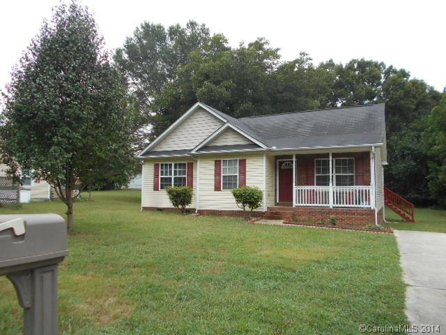 Real Estate for Sale, ListingId: 29828582, Monroe,NC28110