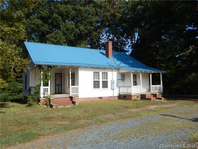 Real Estate for Sale, ListingId: 31633449, Albemarle,NC28001