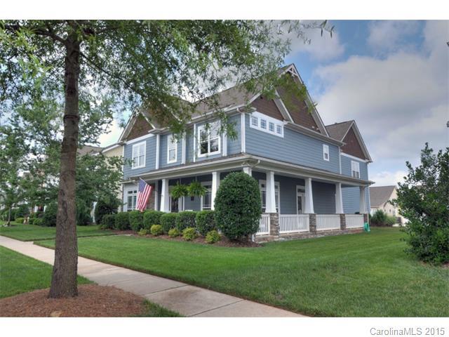 Real Estate for Sale, ListingId: 32922392, Indian Trail,NC28079
