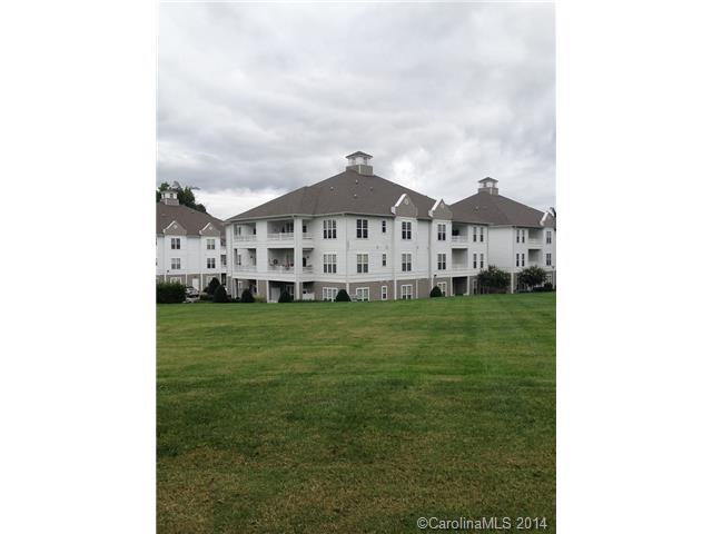 Rental Homes for Rent, ListingId:30618706, location: 10125 Westmoreland Road # 3H Cornelius 28031