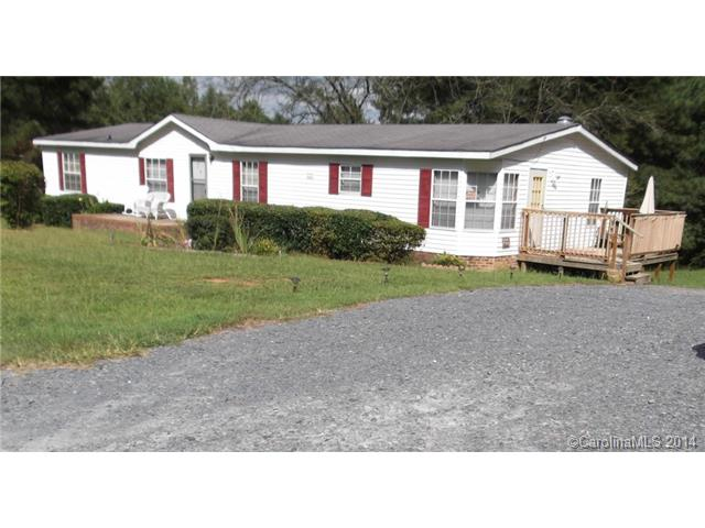 Real Estate for Sale, ListingId: 29665214, Wadesboro, NC  28170