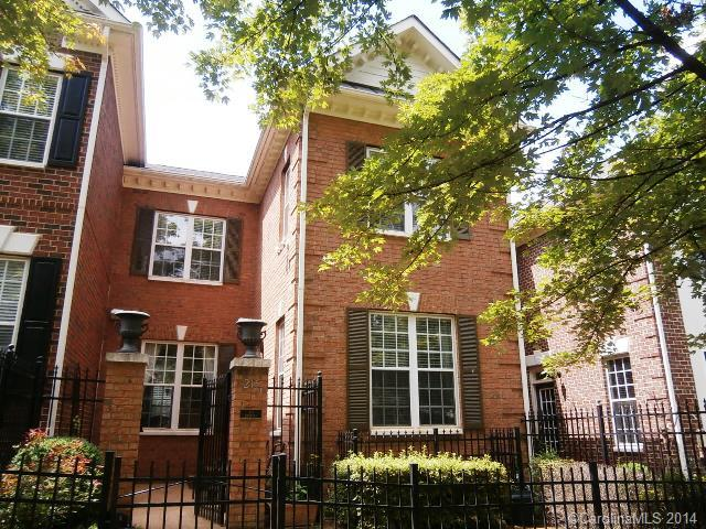 Rental Homes for Rent, ListingId:29023802, location: 215 Twain Avenue Davidson 28036