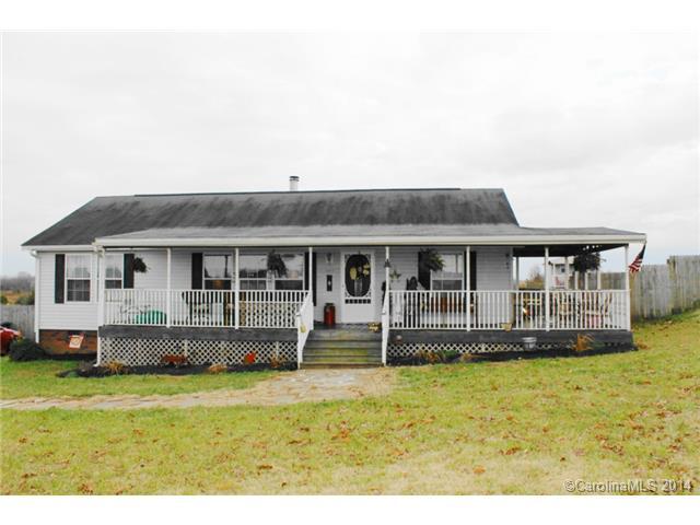 Real Estate for Sale, ListingId: 30940872, Olin,NC28660