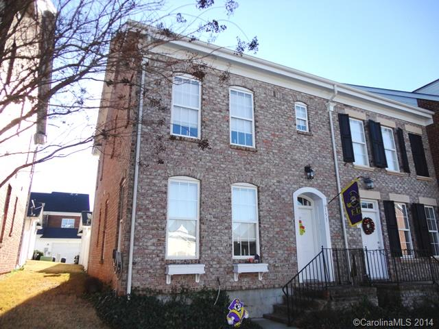Rental Homes for Rent, ListingId:30999623, location: 151 Quarter Lane Mooresville 28117