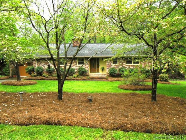Real Estate for Sale, ListingId: 32819305, Gastonia,NC28056