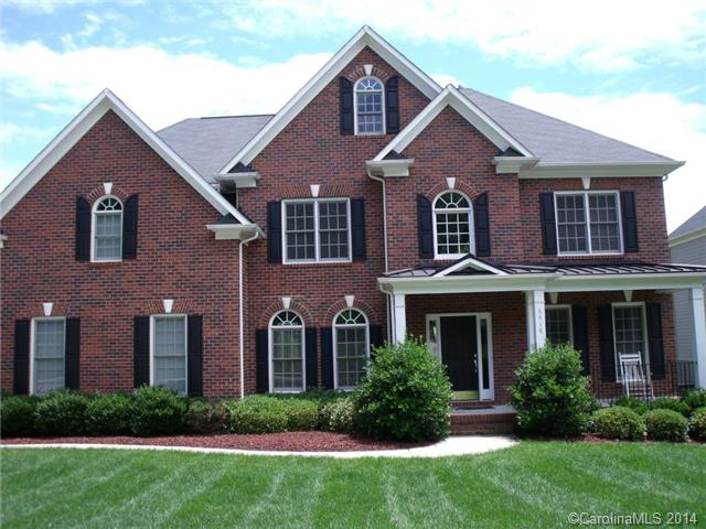 Rental Homes for Rent, ListingId:29514583, location: 6418 Riverside Oaks Drive Huntersville 28078