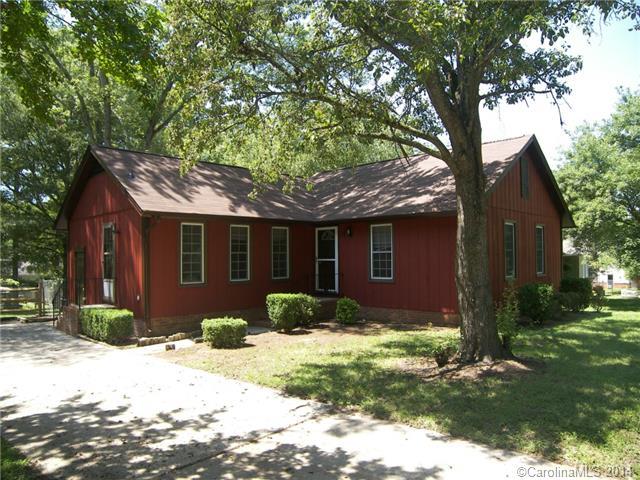 Real Estate for Sale, ListingId: 29592671, Mint Hill,NC28227