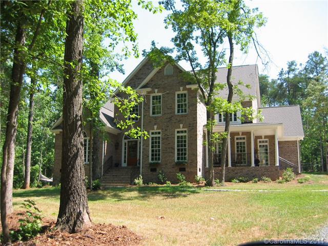 Real Estate for Sale, ListingId: 30439390, Monroe,NC28110