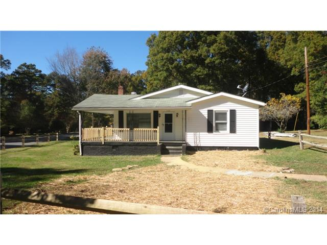Rental Homes for Rent, ListingId:30999635, location: 540 Dawn Circle Charlotte 28213