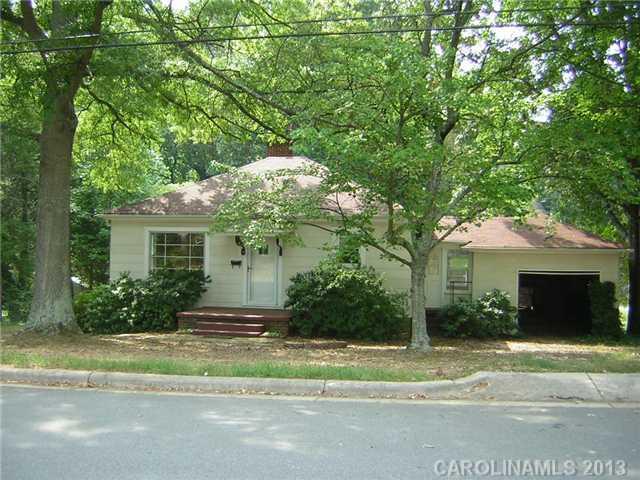 Real Estate for Sale, ListingId: 31632827, Landis,NC28088
