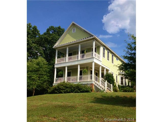 Real Estate for Sale, ListingId: 28555924, Marshville,NC28103
