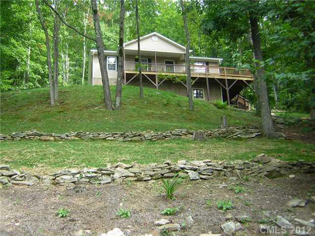 Real Estate for Sale, ListingId: 31632844, Seven Devils,NC28604