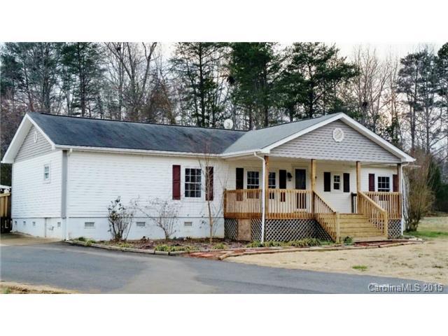 Real Estate for Sale, ListingId: 31796978, York,SC29745