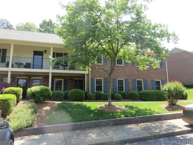 Real Estate for Sale, ListingId: 33291764, Gastonia,NC28054