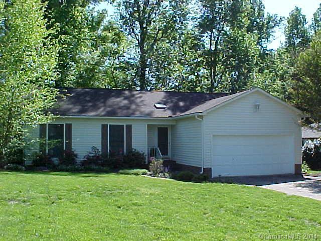 Real Estate for Sale, ListingId: 28321133, Charlotte,NC28277