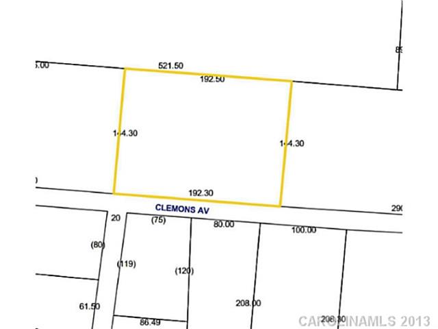 Real Estate for Sale, ListingId: 25309008, Maiden,NC28650