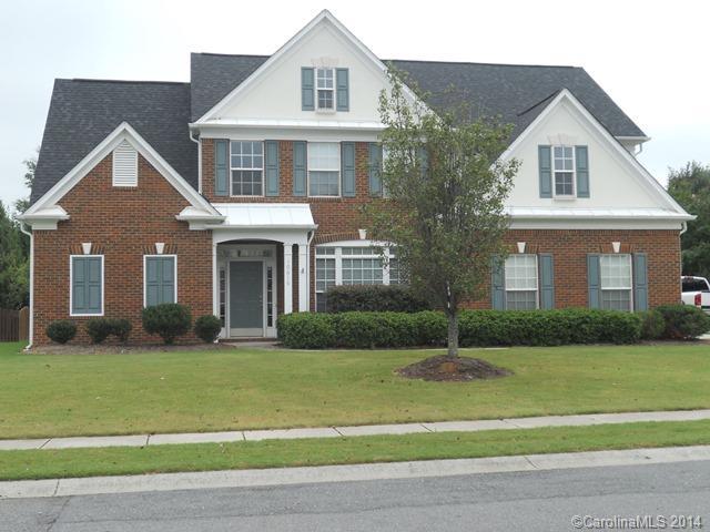 Real Estate for Sale, ListingId: 30060676, Charlotte,NC28277