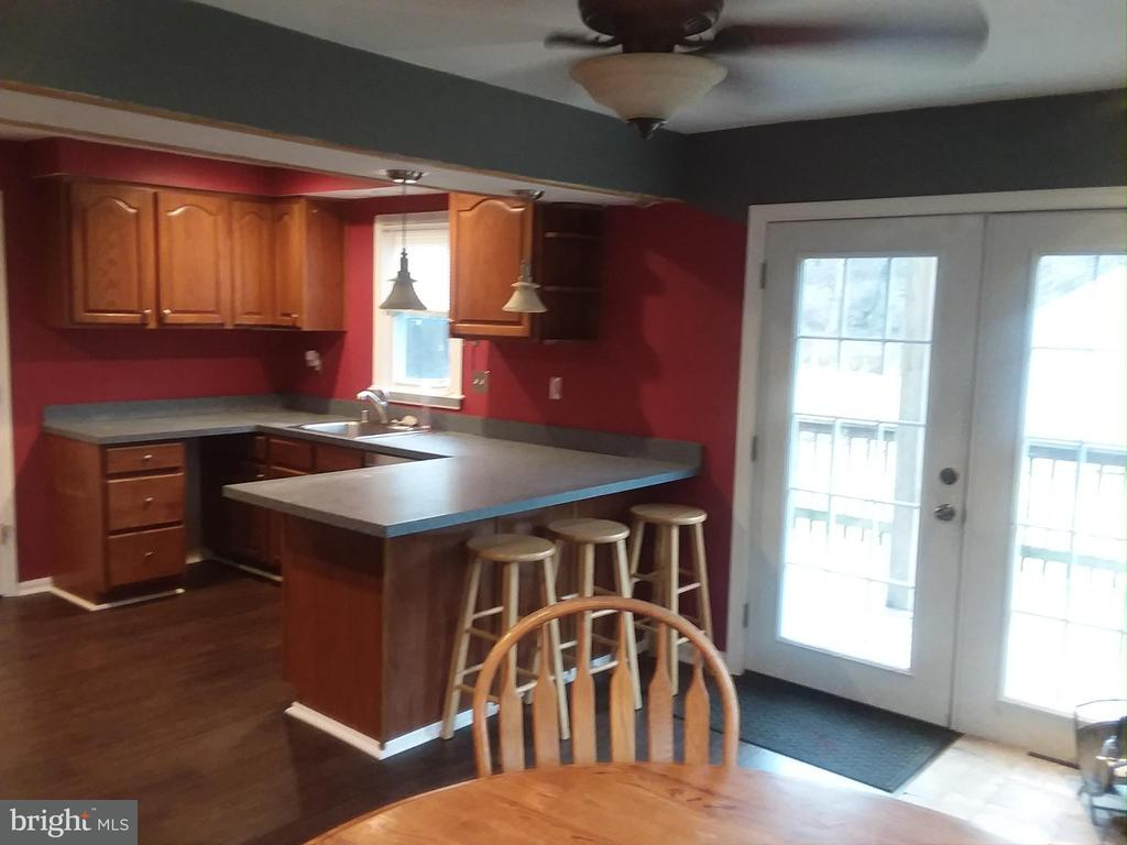 7481 WATERSVILLE RD, Mount Airy, Maryland