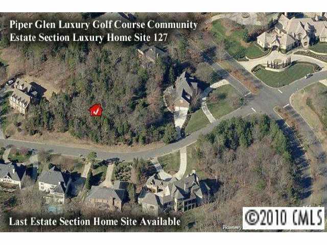 Real Estate for Sale, ListingId: 28889746, Charlotte,NC28277
